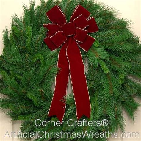 30 inch christmas wreath artificialchristmaswreaths com