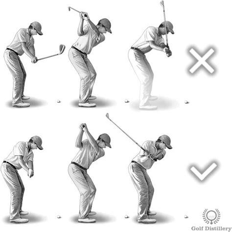 golf swing help 25 best golf technique ideas on golf golf