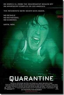 Cerita Film Quarantine | 7 film zombie paling keren laksmi rosida