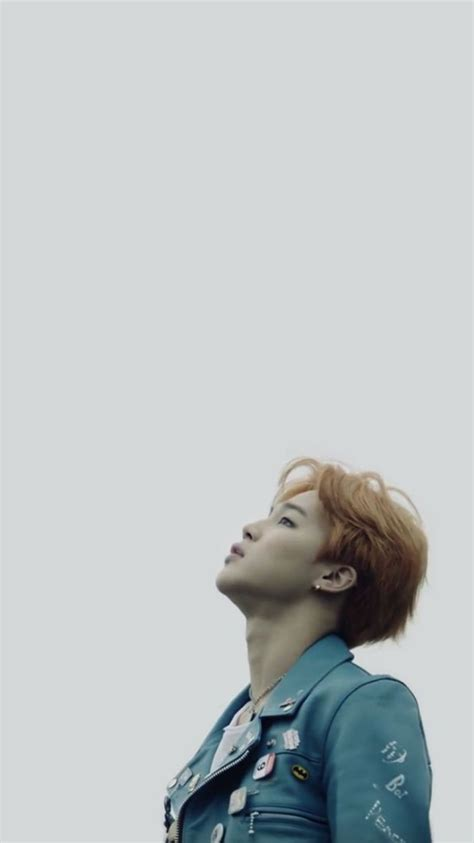 jimin wallpaper tumblr 1000 images about bts jimin on pinterest bts parks