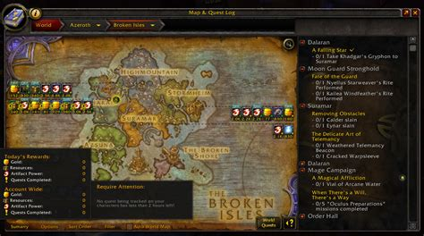 buy wow gold auction house buy wow gold auction house auction house addon wow