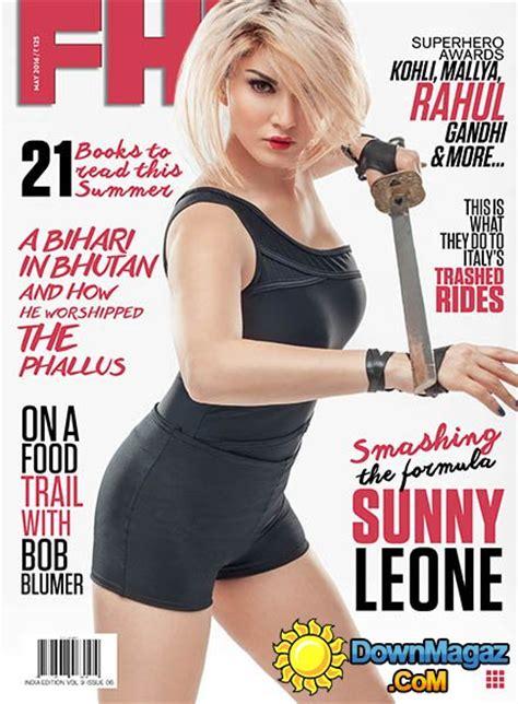 fhm india     magazines magazines
