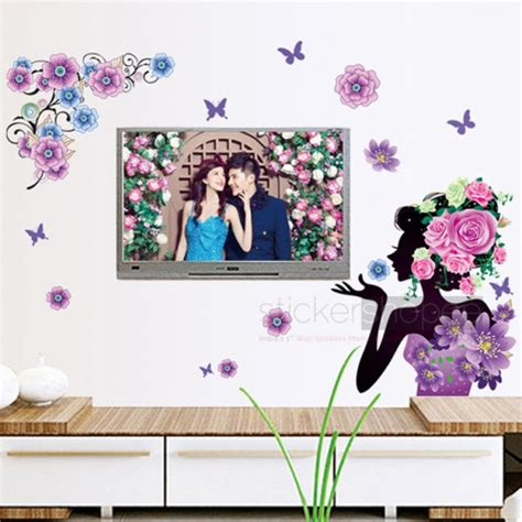 Butterfly 3d Wall Stickers butterfly 3d wall stickers