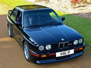 mad 4 wheels 1990 bmw m3 e30 sport evolution best