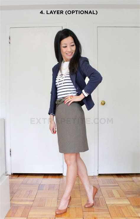 10 images about business casual s on
