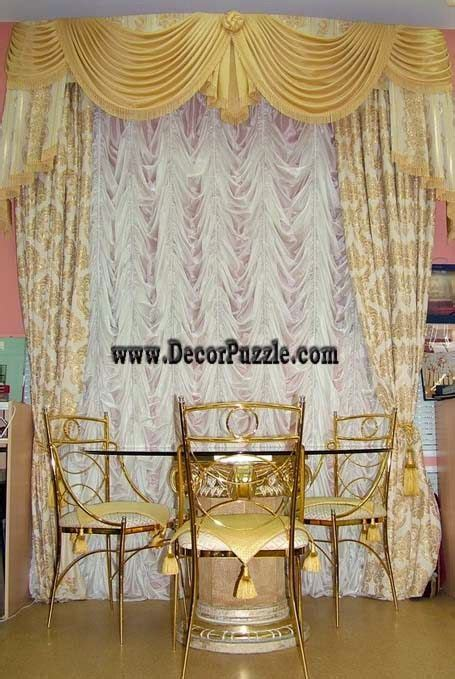 french style curtains  drapes  french country curtains swags pinterest country