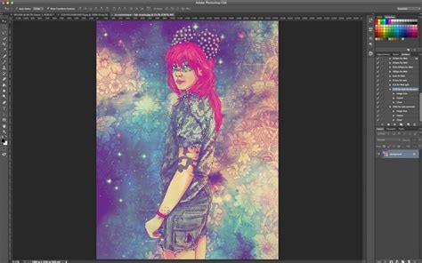 typography design tutorial photoshop cs6 40 new adobe photoshop cs6 tutorials and tips