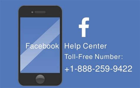 fb help how to contact facebook help center facebook help number