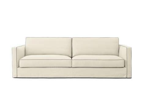 divani in lino divano di design danton in lino berto shop