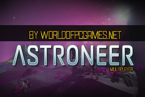 astroneer pc game free download astroneer free download pc game multiplayer full repack