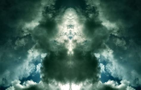 of god cloud god of the clouds by macpherson jr