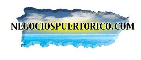 librerias universitarias en mayaguez puerto rico puerto rico directorio de negocios en puerto rico
