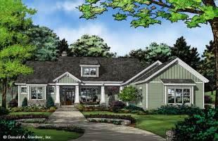 house plan designs post modern house plans escortsea