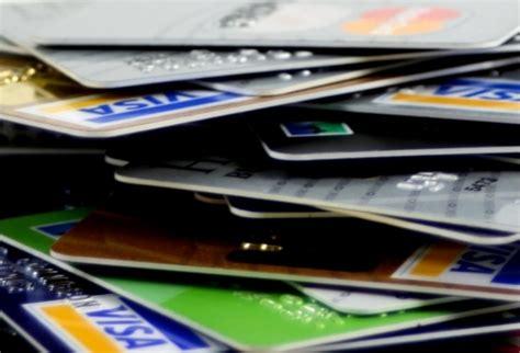 banche migliori interessi le migliori carte di credito senza conto corrente