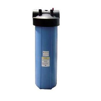 Filter Air Cartridge Filter Big 20 clarence water filters australia 20 quot x 4 5 quot pentek big blue high flow rate water filter housing