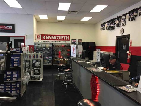 kenworth parts dealer near me 100 kenworth truck parts near me 430 best kenworth