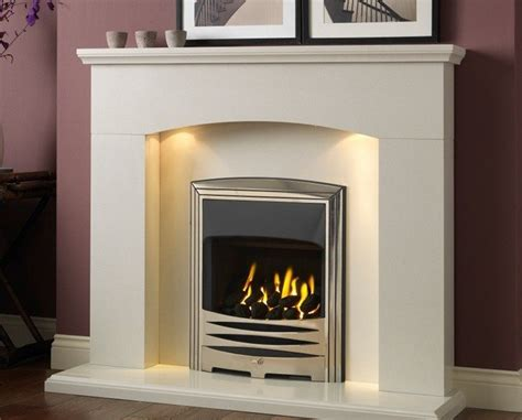 Fireplace Co Uk by Fireplaces In Sheffield Sheffield Fireplaces Hearth Home