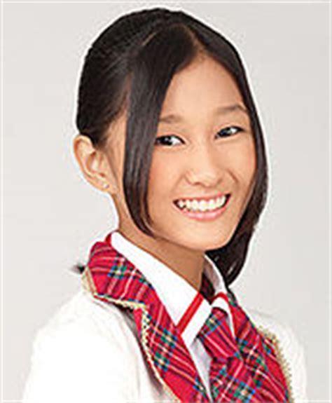 Pin Jkt48 Rena Nozawa Pajama Drive 4 biodata rena nozawa jkt48 team j 48family indonesia