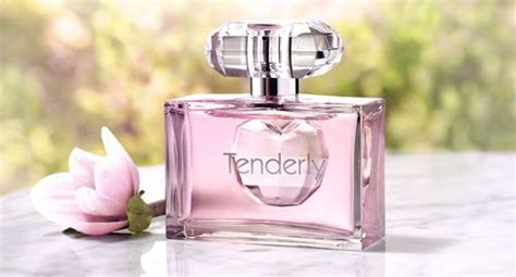 Parfum Oriflame Be The Legend tenderly eau de toilette 2014 oriflame creating