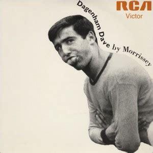 best morrissey songs top 10 morrissey songs gigslutzgigslutz
