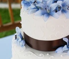 learn cake decorating at home learn cake decorating with fondant