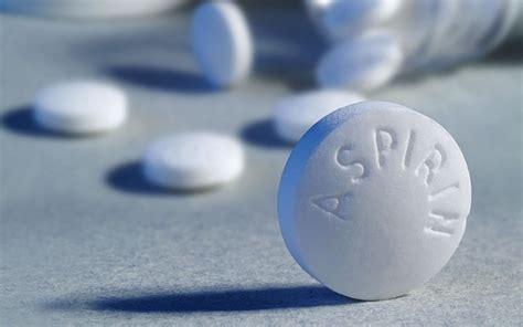 Obat Aspirin setetes embun menggapai pelangi aspirin benarkah obat