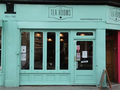 The Tea Room by Are Tea Rooms The New Community Centre The Womens Room