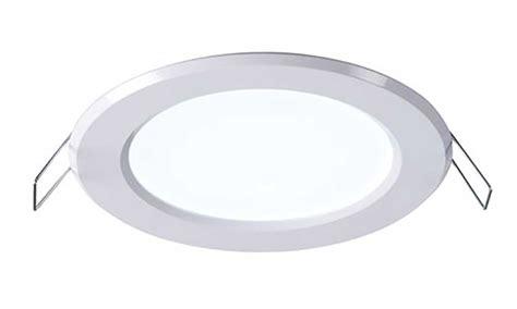 Lu Downlight Led 5 Watt ultra slim 230v led downlight 5 watt recessed ceiling