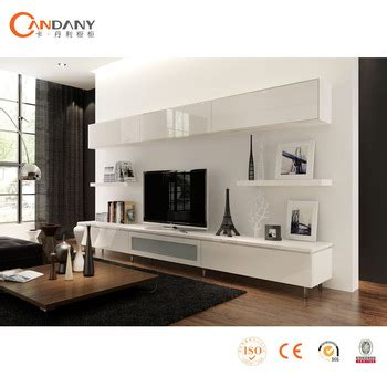 modern hanging cabinet design 2017 tv cabinet modern for hanging living room tv stand