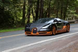 Need For Speed Bugatti Veyron Check Out The Expensive Supercars In Need For Speed