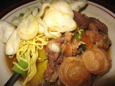 cara membuat soto ayam jawa timur resep tahu cur jawa timur indonesian recipes