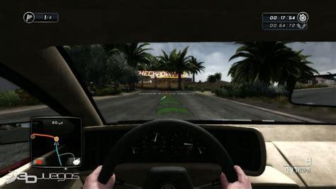 test drive unlimited 2 pc test drive unlimited 2 pc espa 241 ol skidrow mega