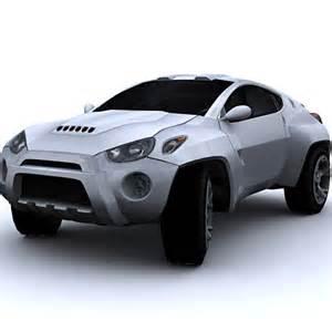 Toyota Rsc Toyota Rsc