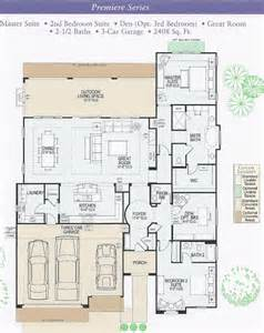 dual master bedroom floor plans ranch floor plans floor plans and floors on