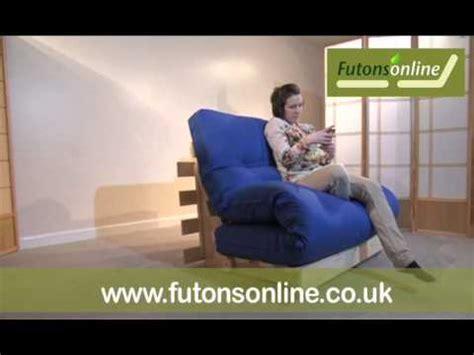 futons online futons online bm furnititure