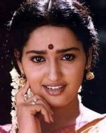 heroine sangeetha marriage photos sangeetha malayalam actress sangeetha malayalam