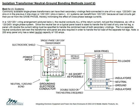 mgm transformer wiring diagram mgm transformer wiring
