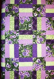 longarm quilting finishing services