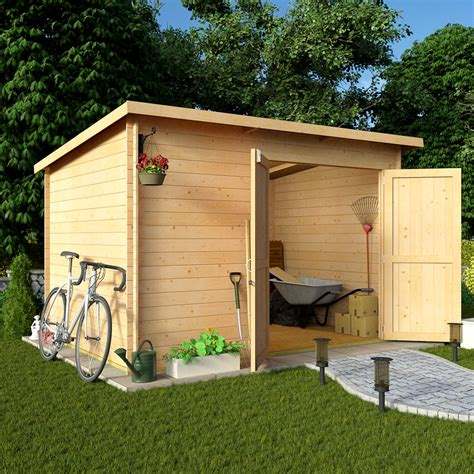 Best Sheds Prices Best Price