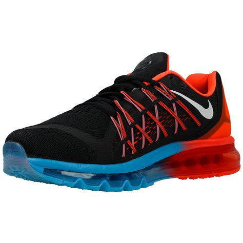 nike air max    en distanceeu