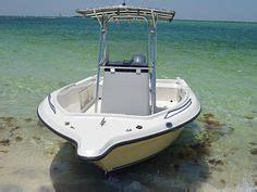 fishing boat rentals in destin florida 22 best destin fishing images on pinterest destin