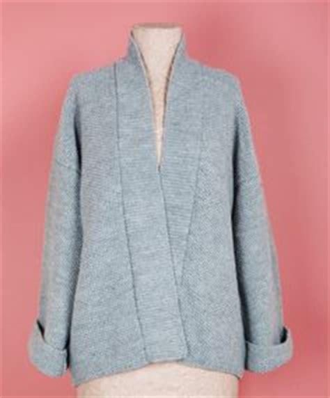 baby kimono pattern martha stewart 1000 images about loom knitting projects on pinterest