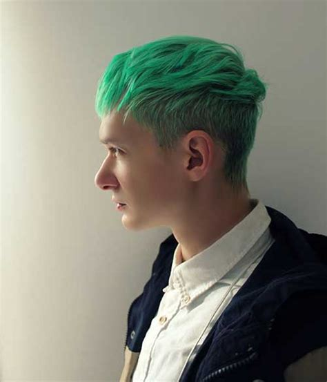 mens hair colour baby 20 hair color men mens hairstyles 2017
