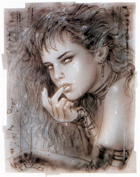 prohibited book 1 8484310019 la galeria del kuxo luis royo prohibited book ii