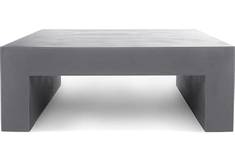 low table vignelli low table hivemodern com