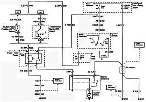 chevy ke light switch wiring diagram get free image about wiring diagram