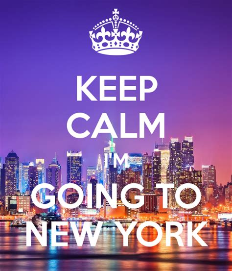 Im To New York 2 by Going To New York For New Years 28 Images Let S Go To