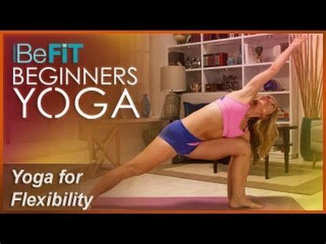 befit beginners beginners befit beginners beginners