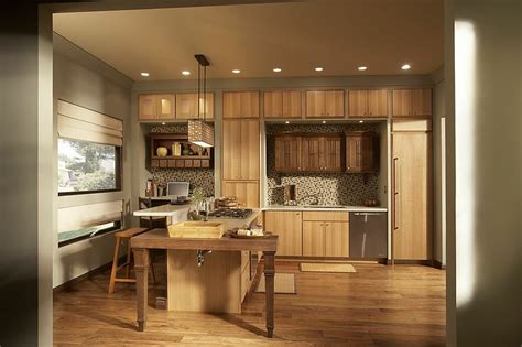 40 best images about medallion cabinetry on pinterest 17 best images about medallion cabinets on pinterest