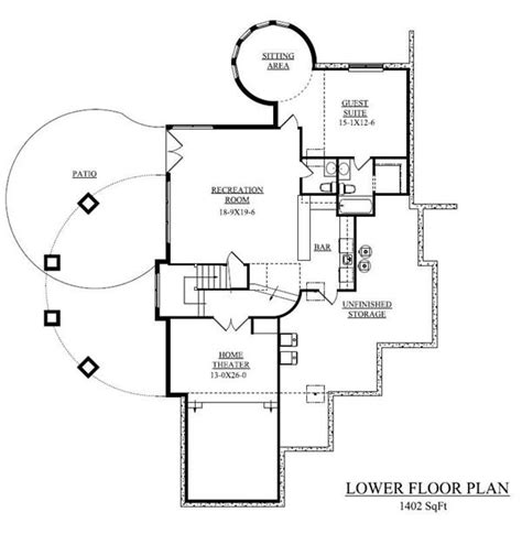 irregular lot house plans shingle style house plans a home design with new